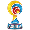 Logotipo de Colombia - Liga Betplay 2021 / Colombia