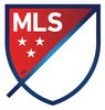 Logotipo de Estados Unidos - Major League Soccer 2020 / Major League Soccer