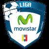 Logotipo de Venezuela - Torneo Apertura 2019 / Venezuela