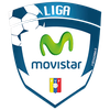 Logotipo de Venezuela - Torneo Clausura 2019 / Venezuela