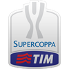 Italia - Supercopa Italiana 2018