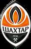 Escudo de Shakhtar Donetsk