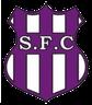 Escudo de Sacachispas