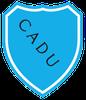 Escudo de Def. Unidos