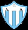 Escudo de Argentino de Merlo