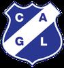 Escudo de Gral. Lamadrid