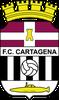 Escudo de FC Cartagena