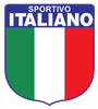 Escudo de Sp. Italiano