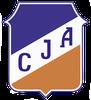 Escudo de Juventud Antoniana
