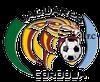 Escudo de Jaguares