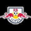 Escudo de RB Leipzig