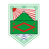 Escudo de Rampla Juniors
