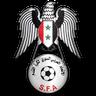 Escudo de Siria Sub-17