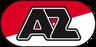 Escudo de AZ Alkmaar