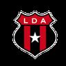 Escudo de Alajuelense
