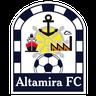 Escudo de Altamira