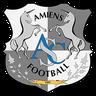 Escudo de Amiens SC