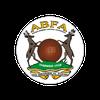 Escudo de Antigua y Barbuda