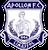Escudo de Apollon Limassol