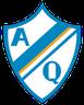 Escudo de Arg. de Quilmes