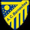 Escudo de Barnechea