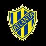 Escudo de Atlanta