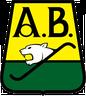 Escudo de Bucaramanga