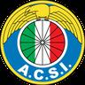 Escudo de Audax Italiano