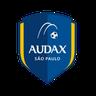 Escudo de Audax Sao Paulo