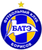 Escudo de BATE Borisov