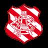 Escudo de Bangú