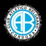 Escudo de Belgrano
