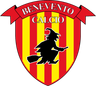 Escudo de Benevento
