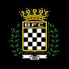Escudo de Boavista