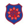 Escudo de Bonsucesso