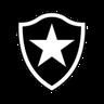 Escudo de Botafogo