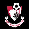 Escudo de Bournemouth