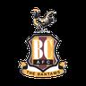 Escudo de Bradford City
