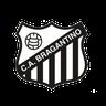 Escudo de RB Bragantino