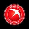 Escudo de Brasilia