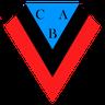 Escudo de Brown (Adrogué)