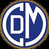 Escudo de Deportivo Municipal