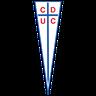 Escudo de U. Católica