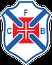 Escudo de Belenenses