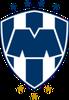 Escudo de CF Monterrey