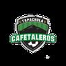 Escudo de Cafetaleros