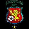 Escudo de Caracas