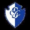 Escudo de Cartaginés