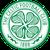 Escudo de Celtic