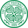 Escudo de Celtic